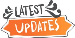 November 2017 Updates