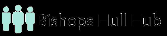 Bishops Hull Hub
