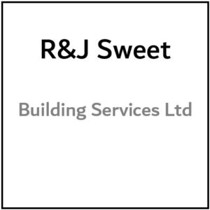 R & J SWEET BUILDING SERVICES LIMITED